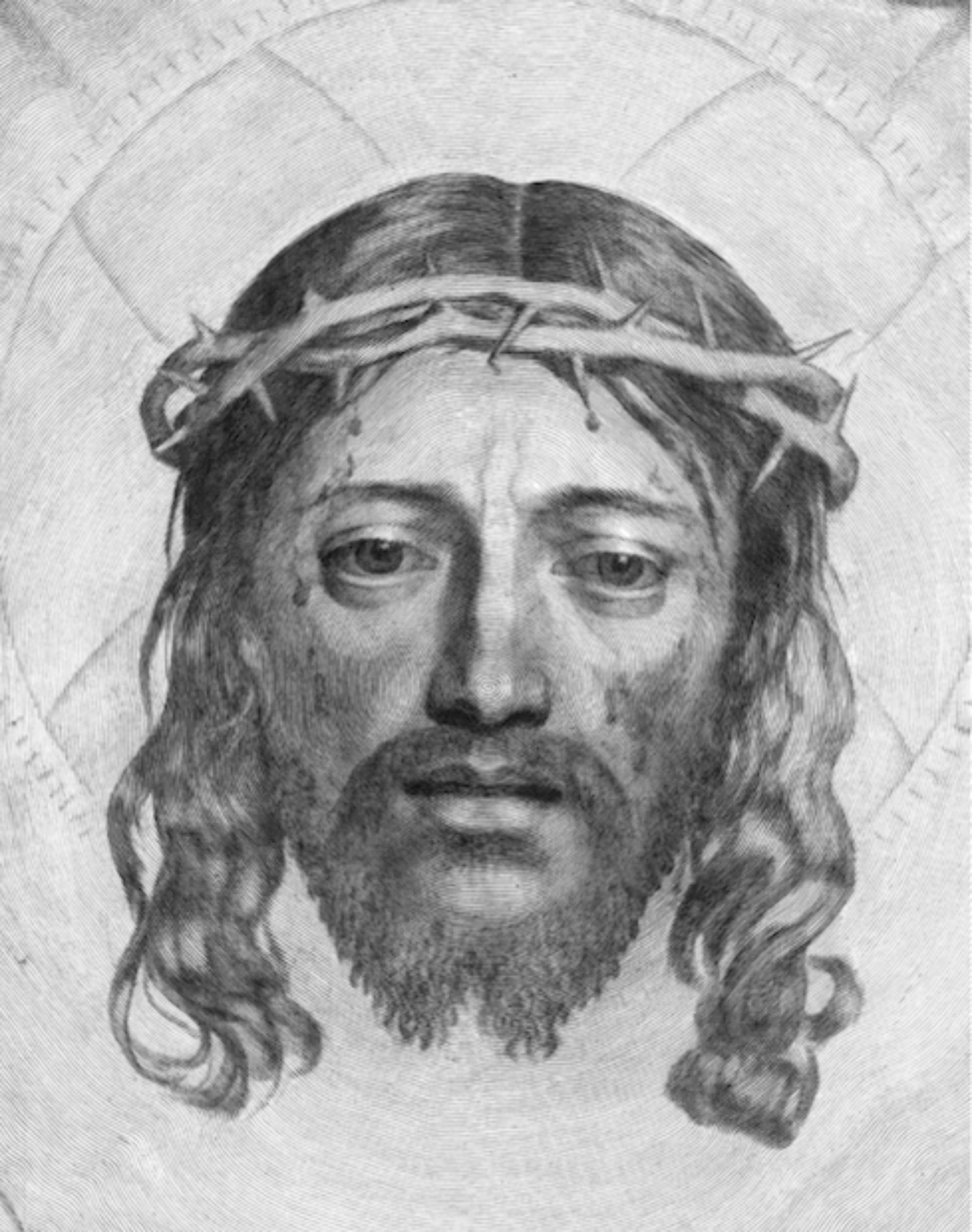 ANNUNCIO CRISTIANO
